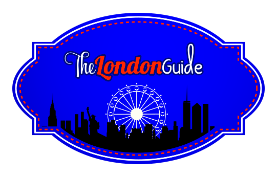 LondonIGuide.co.uk - The Best News from the Best City